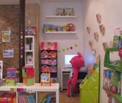 Librairie Play Bac