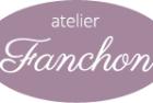 Atelier Fanchon